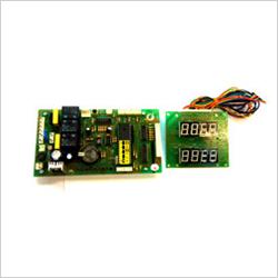 PCB-IC-Board
