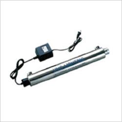 UV-stelizer