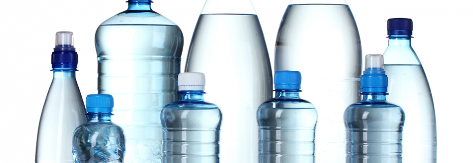 How much should you drink every day?