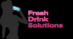 Fresh Drink Solutions Sdn Bhd